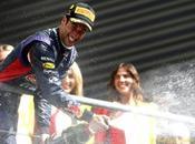 Report Pirelli: Belgio 2014
