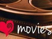 love movies: Cattivi vicini