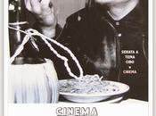 serate inaugurali Cinema Teatro Trieste, Pacinotti Milano.