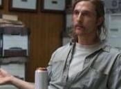 Matthew McConaughey cast Stand?