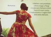 SOGNO D'AMORE Andrea Vitali