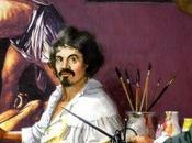 «Uccidete Caravaggio!»