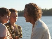Recensione: MUD. ragazzi, grande fiume ottimo Matthew McConaughey