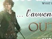 Outlander, serie 'The Out' episodio