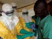 spettro dell'Ebola debellato segnalano altri probabili casi riguardanti cittadini europei