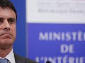 Francia, premier Valls dimette. Domani nuovo incarico formare subito governo