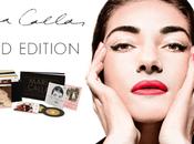Esce Maria Callas Remastered. disponibili album singoli. L'imponente opera disponibile settembre cofanetto