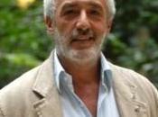agosto: Raffaele, l'icona posto sole