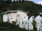 Molto esposti medici personale sanitario quanto concerne l'Ebola Africa occidentale sono registrati anche decessi