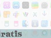 Applefive Free Apps: Agosto. Applicazioni gratis sull'App Store