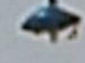 """Indagine sull'Ufo Londra pubblicato """"Daily Mirror"""""""