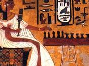 Nefertari Meretenmut: bellissima amata Mut»