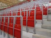 Supporters' Trust Swansea Cardiff City favore delle Safe Standing Areas
