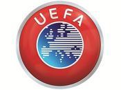 Ranking Uefa: Tracollo Francia, sorpassata anche russi