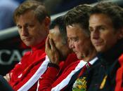 Capital Cup: Manchester United umiliato dall'MK Dons! Fuori anche Leicester