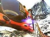 Asphalt Airborne Dubai aggiorna migliorando l'integrazione Twich