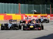 Nuovo telaio Vettel Monza