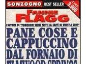 Pane cose cappuccino fornaio Elmwood Springs, Fannie Flagg