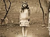 """Recensione: casa bambini speciali Miss Peregrine"""" Ransom Riggs"""
