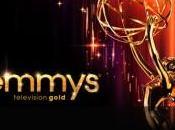 Emmy 2014 nostre impressioni vincitori sulla diretta Rai4