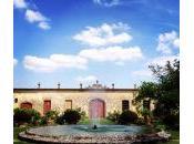 Villa Màgia, Quarrata