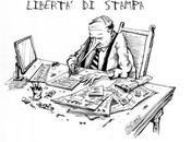 Stampa libera: blog Grillo alla Busi