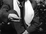 IPSE DIXIT L'addio alla vita Cesare Pavese