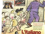 Francesco Misiano: l'Italia Cinema Sovietico
