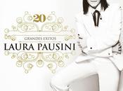 """Laura Pausini, settembre nuova edizione """"Greatest Hits"""" inediti"""