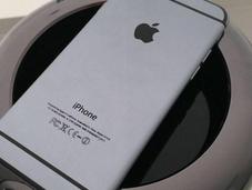 Comunque vada iPhone sarà successo!…sapete perchè?