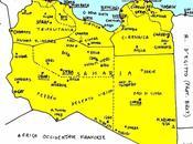 Libia quasi prossimi alla guerra civile/Richieste Consiglio Sicurezza dell'Onu