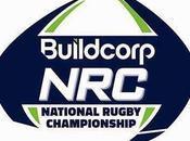 NRC: Canberra Vikings passano Sydney