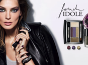 Talking about: Lancôme, French Idole Fall2014