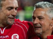 """Calcio, dramma Batistuta: dolore alle gambe insopportabile, volevo amputarle"""""""