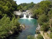 Ecco laghi fiumi belli della Sicilia secondo TripAdvisor