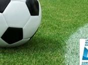 Gironi Eccellenza Promozione 2014-2015
