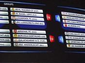 Champions, calendario Juventus Roma (diretta Canale Sport)