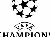 Champions Sorteggio| Juventus Roma (diretta Italia Sport Plus, Eurosport)