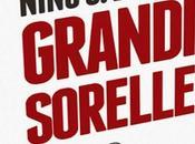 Grandi Sorelle D'Attis...