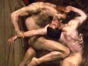 eroi greci nella Commedia dantesca