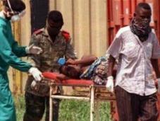 """Ebola, denuncia: """"Epidemia sottovalutata, adeguata risposta livello internazionale"""""""