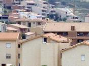 Sblocca Italia: sconto fiscale compra casa l'affitta dopo