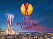Europa League, tutte squadre qualificate alla fase gironi