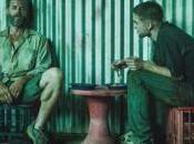 """Rover Michod: road movie post apocalittico"""""""