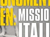 Recensione: Monuments Men: Missione Italia