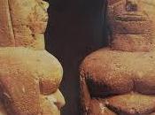 CONSIDERAZIONI SULLA MADRE #archeologia #sacro #grandemadre