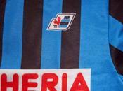 L'AC Pisa 1909 aspetta verdetto ripescaggio serie altro ripartirà dalla terza categoria..