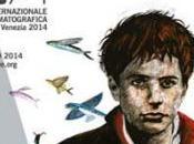 Bottega, prosecco glamour diventa partner cinema