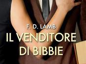 VENDITORE BIBBIE F.D.Lamb