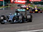 Rosberg chiede scusa Hamilton, team tifosi